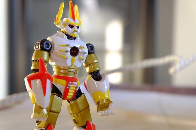 robot-822697_640